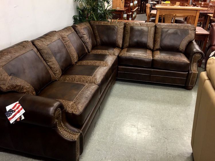 cute cheap leather sofas for sale concept-Unique Cheap Leather sofas for Sale Gallery