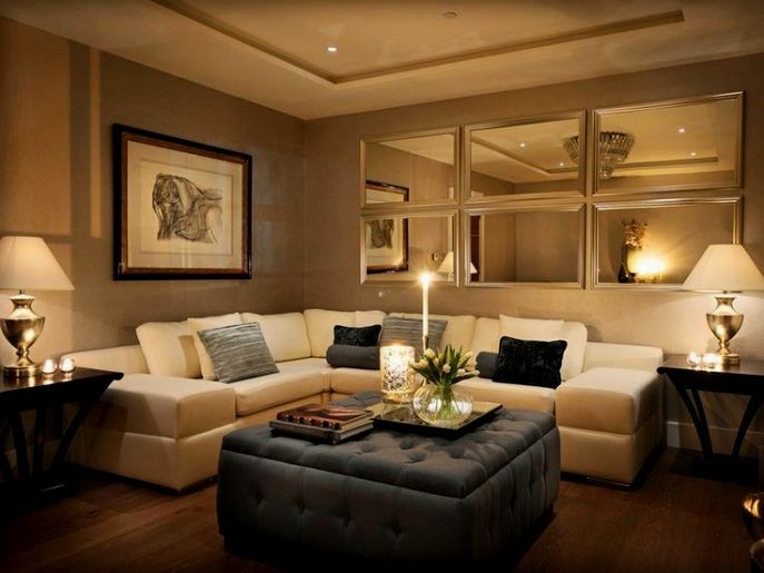 cute cheap leather sofas pattern-Wonderful Cheap Leather sofas Photo