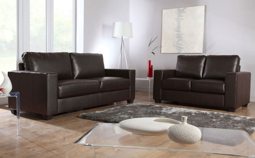 cute cheap sectional sofas for sale collection-Modern Cheap Sectional sofas for Sale Gallery