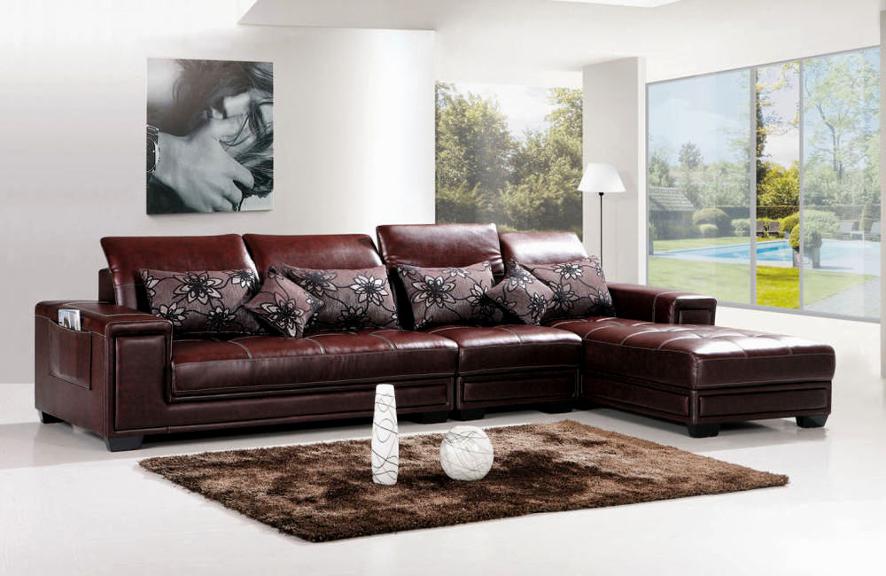 cute chesterfield sofa leather photo-Lovely Chesterfield sofa Leather Concept