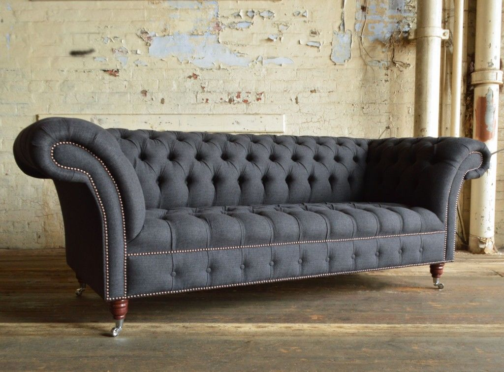 cute chesterfield velvet sofa photograph-Inspirational Chesterfield Velvet sofa Online