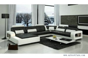 cute cindy crawford sofa inspiration-New Cindy Crawford sofa Plan