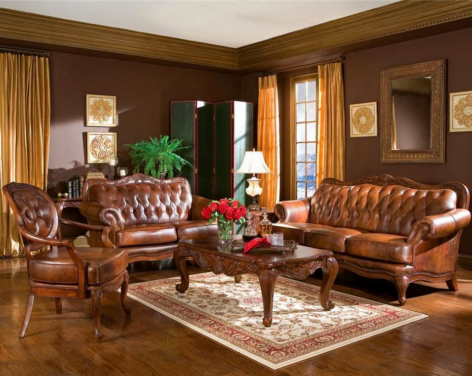 cute cognac leather sofa photograph-Cute Cognac Leather sofa Gallery