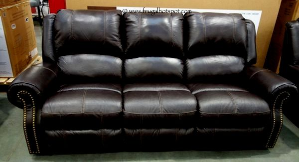 cute costco recliner sofa wallpaper-Beautiful Costco Recliner sofa Wallpaper
