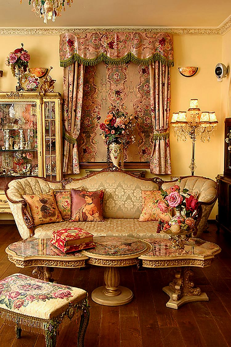 cute country style sofas wallpaper-Beautiful Country Style sofas Architecture