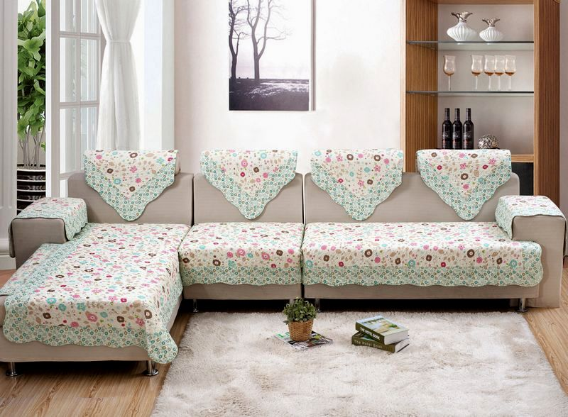 cute covers for sofas pattern-Incredible Covers for sofas Wallpaper