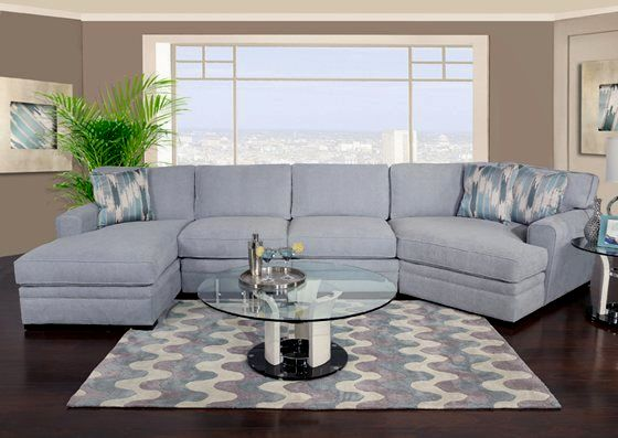 cute cuddler sectional sofa gallery-Sensational Cuddler Sectional sofa Photograph