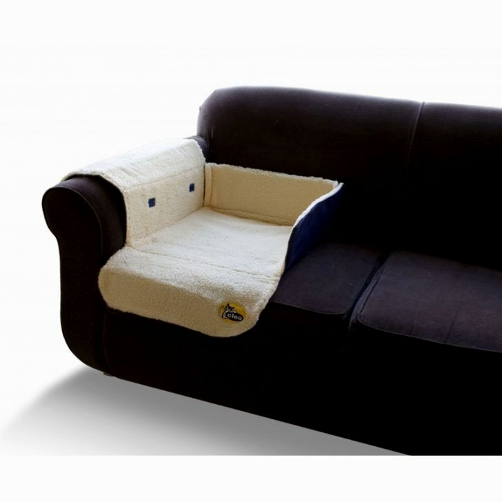 cute dog bed sofa design-Luxury Dog Bed sofa Collection