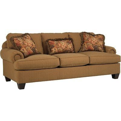 cute drexel heritage sofa construction-Lovely Drexel Heritage sofa Plan