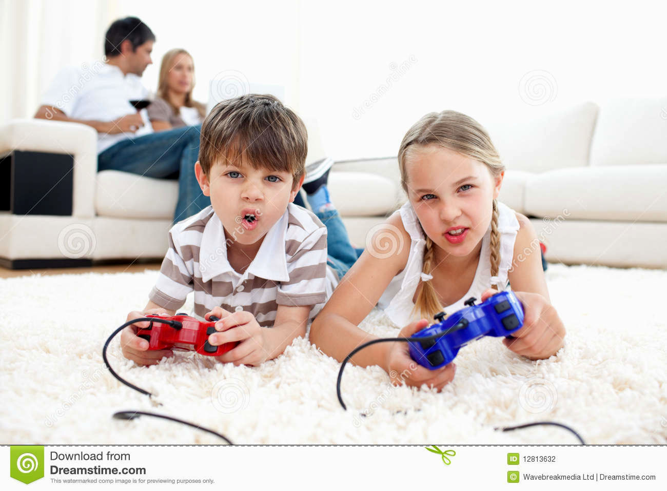 cute game room sofa portrait-Wonderful Game Room sofa Online