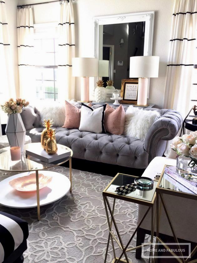 cute gray tufted sofa décor-Stylish Gray Tufted sofa Layout