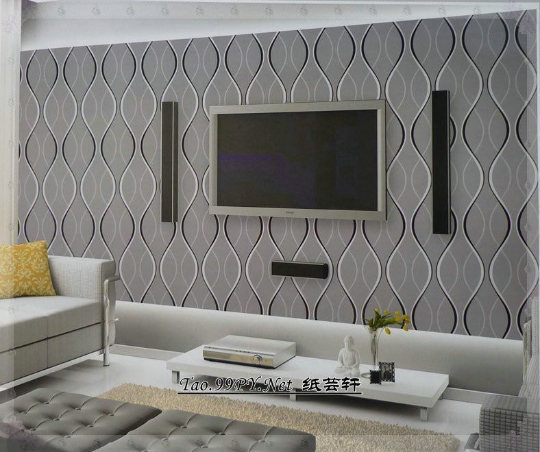 cute grey leather sectional sofa wallpaper-Best Grey Leather Sectional sofa Collection