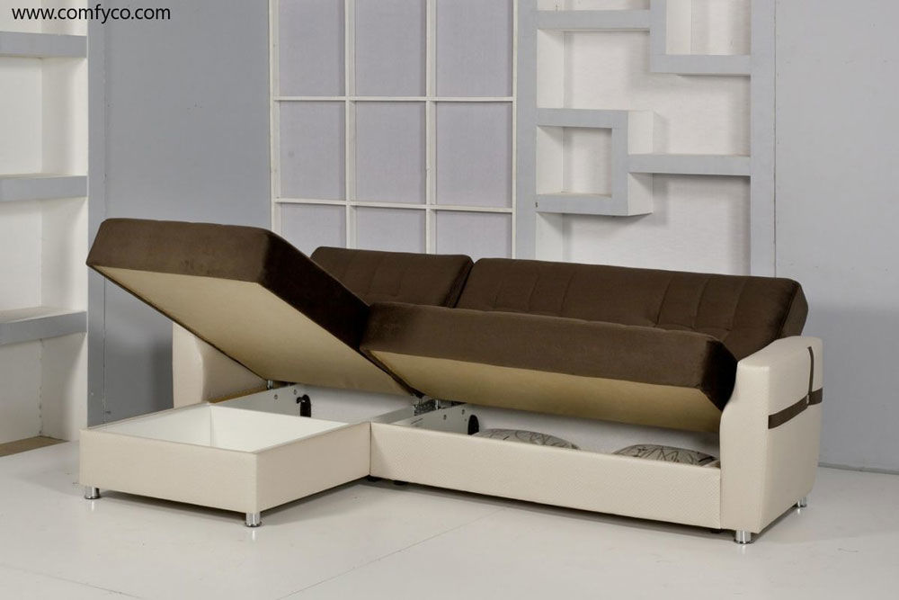 cute hamilton leather sofa layout-Unique Hamilton Leather sofa Photograph