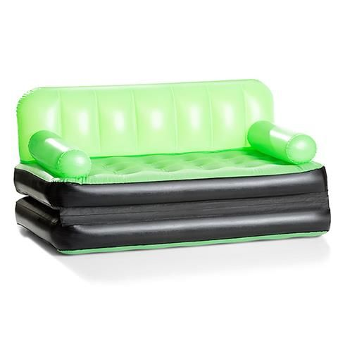 cute inflatable camping sofa construction-Best Of Inflatable Camping sofa Decoration