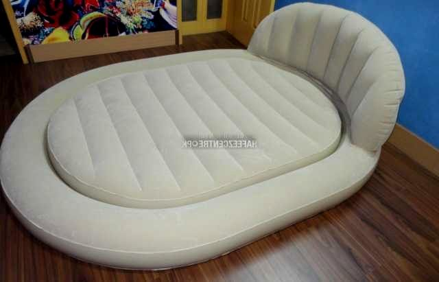 cute inflatable sofa bed ideas-Best Inflatable sofa Bed Ideas