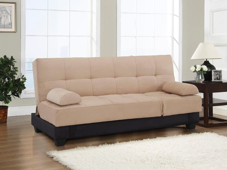 cute jennifer convertible sofas construction-Wonderful Jennifer Convertible sofas Gallery