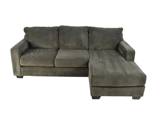 cute jennifer convertible sofas inspiration-Wonderful Jennifer Convertible sofas Gallery