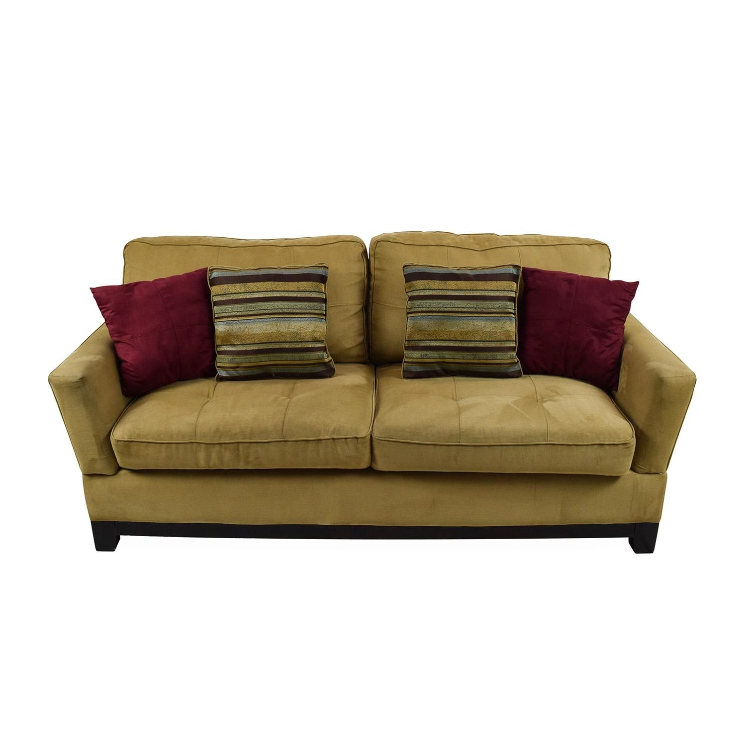 cute jennifer convertible sofas pattern-Wonderful Jennifer Convertible sofas Gallery