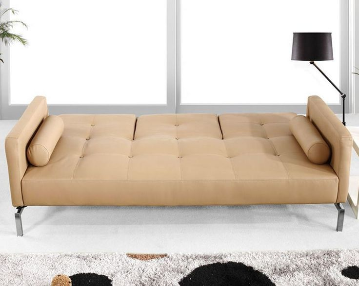 cute leather futon sofa bed décor-Inspirational Leather Futon sofa Bed Portrait
