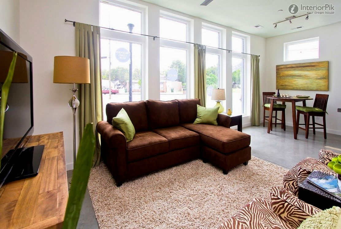 cute leather sofa and loveseat ideas-Amazing Leather sofa and Loveseat Decoration