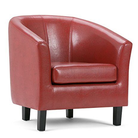 cute leather sofa austin plan-Lovely Leather sofa Austin Collection