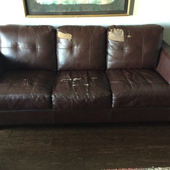 cute leather sofa austin portrait-Lovely Leather sofa Austin Collection