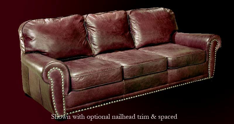 cute leather sofa couch online-Incredible Leather sofa Couch Photo
