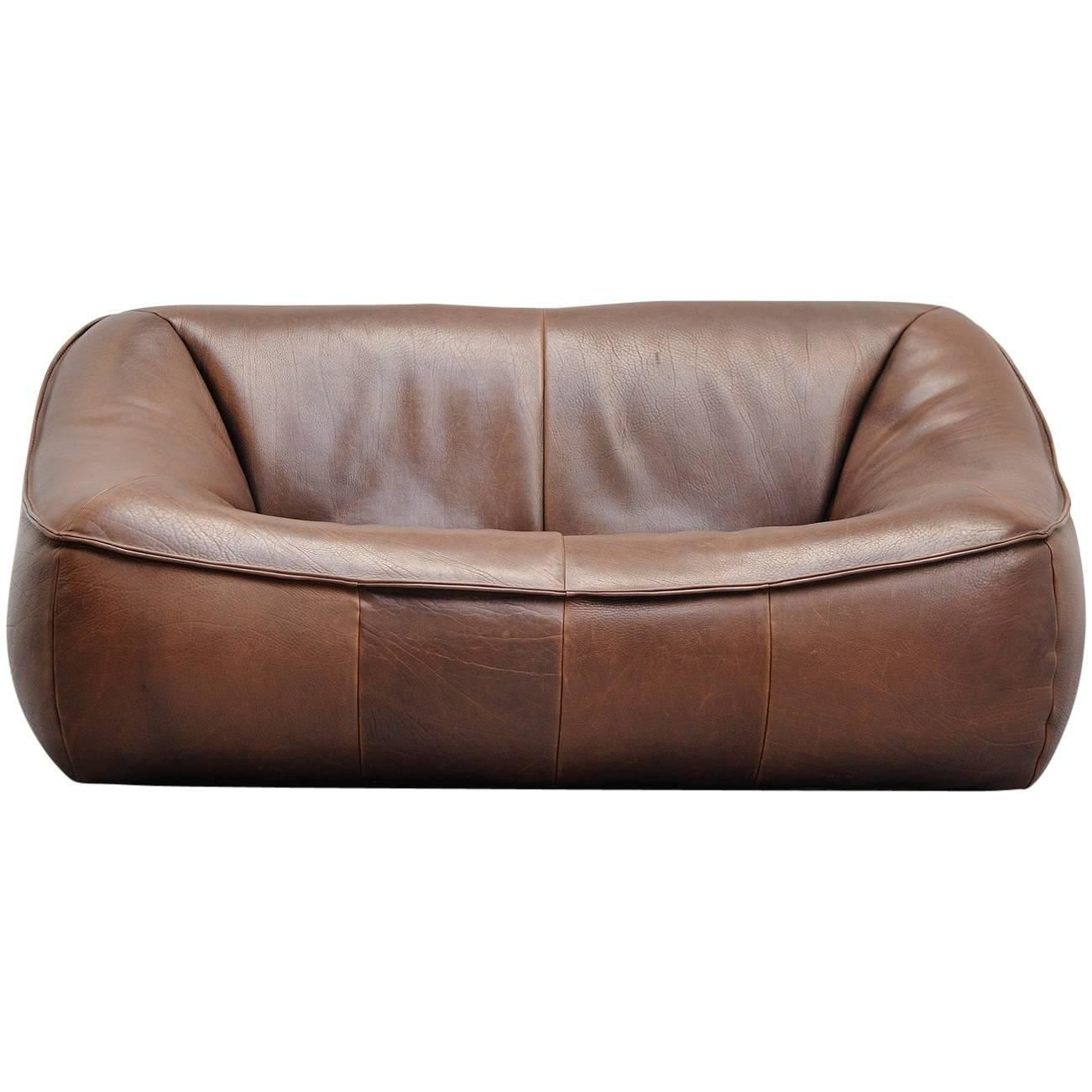 cute ligne roset sofa architecture-Fascinating Ligne Roset sofa Gallery