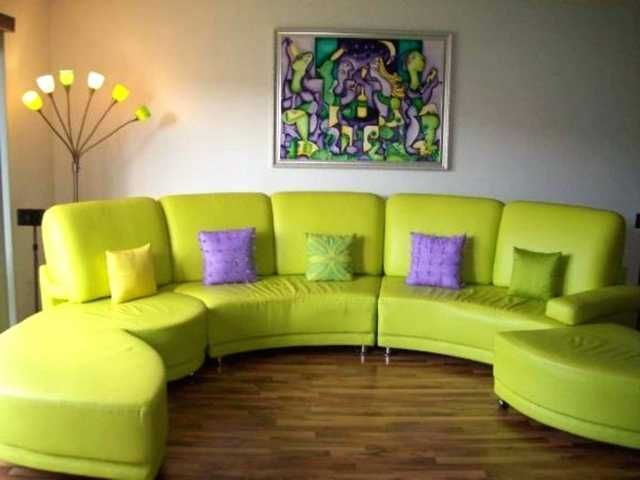 cute lime green sofa decoration-Stunning Lime Green sofa Plan