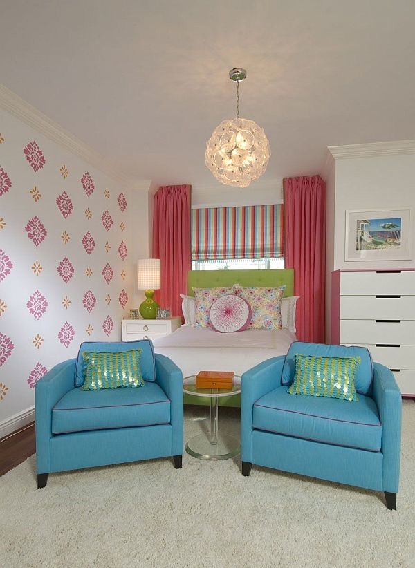 cute lime green sofa picture-Stunning Lime Green sofa Plan