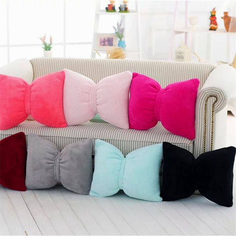 cute linen sectional sofa model-Beautiful Linen Sectional sofa Model