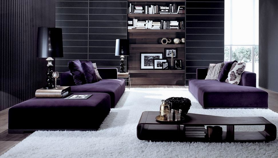cute low back sofa architecture-Amazing Low Back sofa Ideas