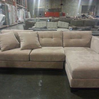 cute macy's furniture sofa gallery-Stunning Macy's Furniture sofa Plan