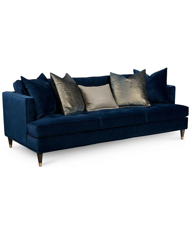 cute macy's furniture sofa ideas-New Macy's Furniture sofa Design
