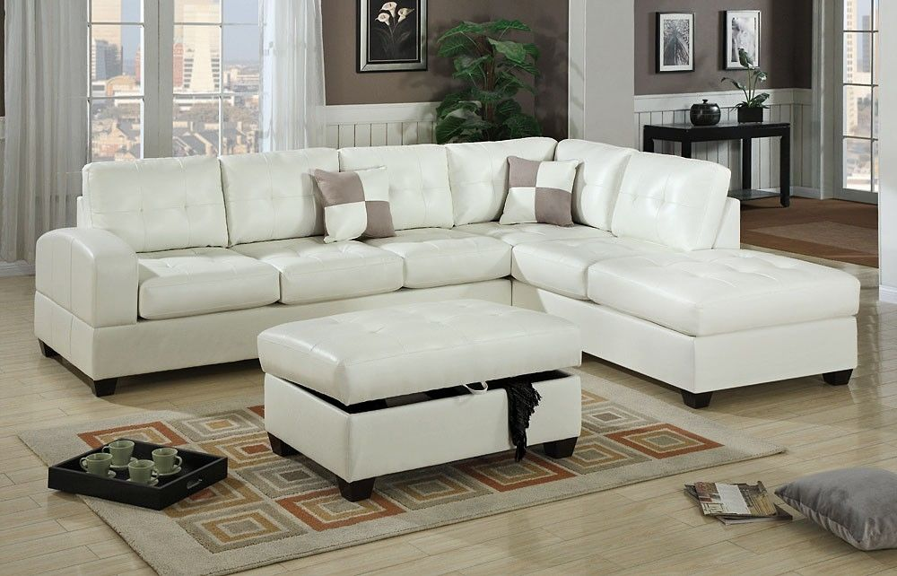 cute macy's furniture sofa inspiration-New Macy's Furniture sofa Design