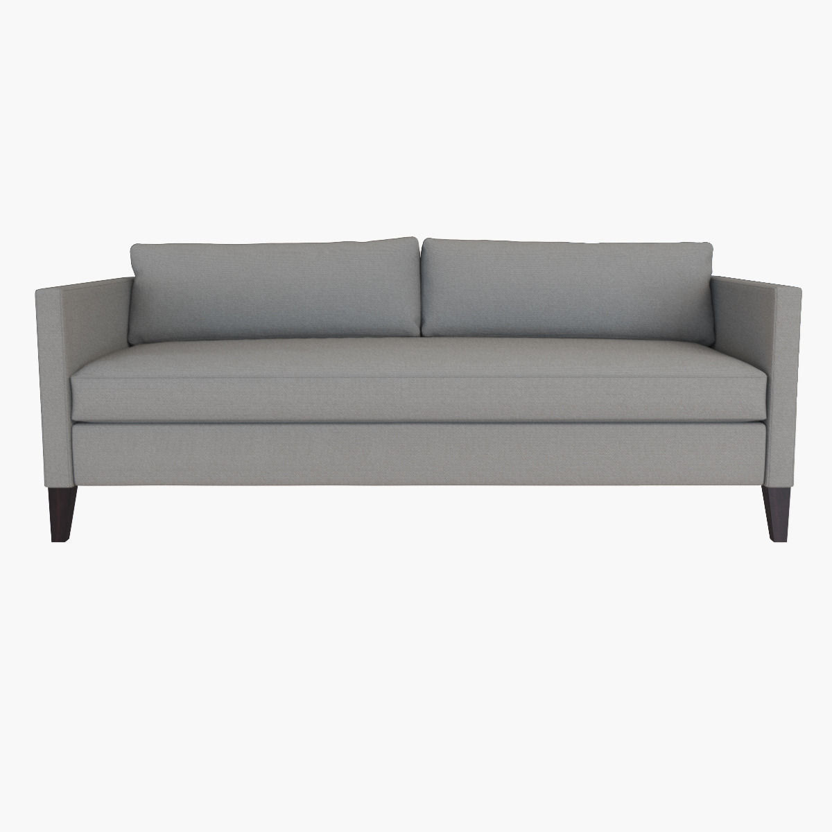cute macy's furniture sofa picture-New Macy's Furniture sofa Design