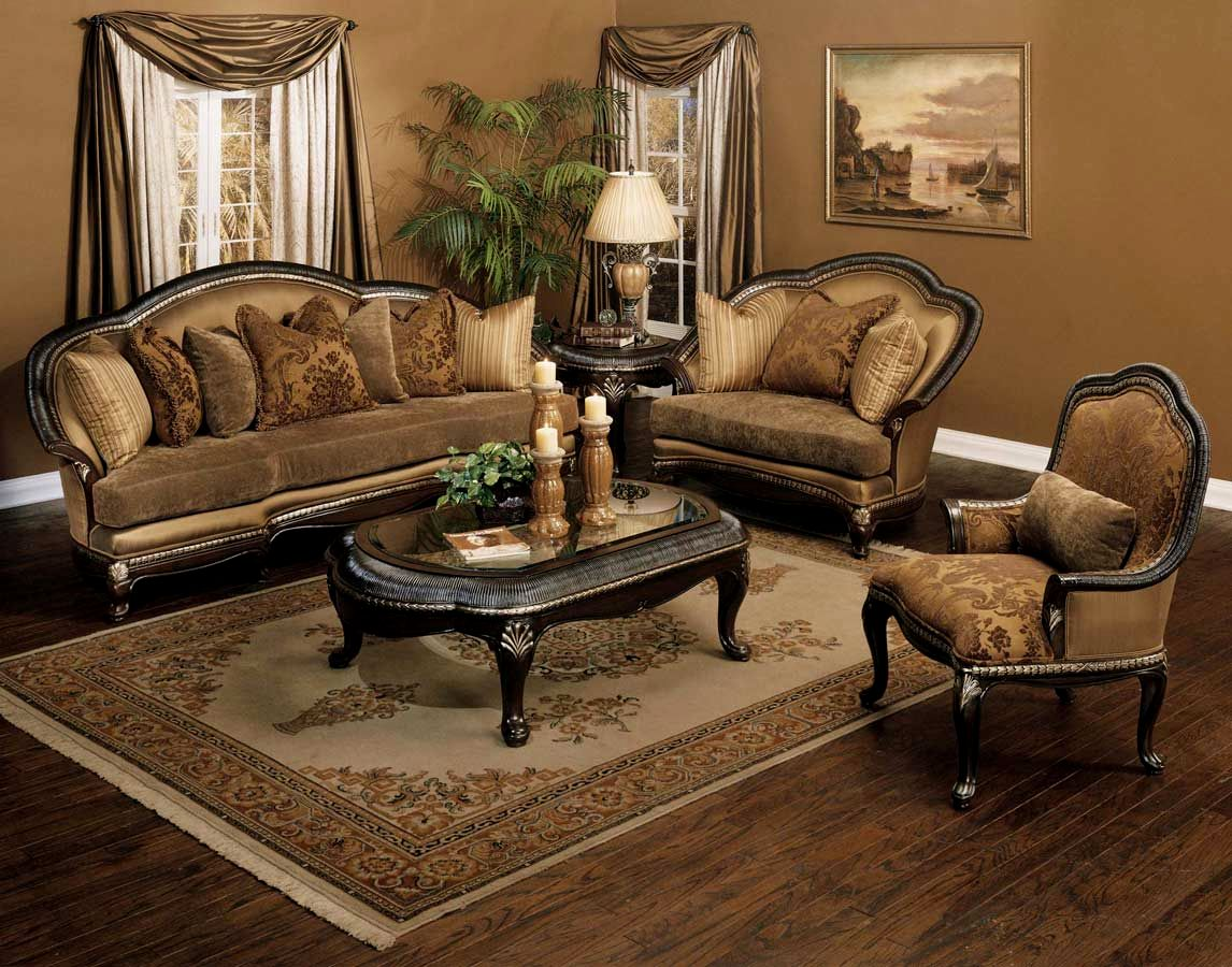 cute made in usa sofa collection-Wonderful Made In Usa sofa Wallpaper