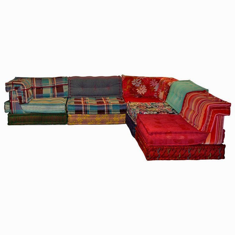 cute mah jong modular sofa ideas-Fascinating Mah Jong Modular sofa Collection