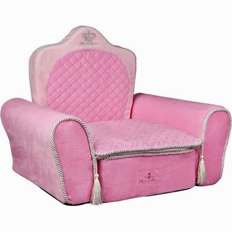 cute marshmallow 2 in 1 flip open sofa online-Sensational Marshmallow 2 In 1 Flip Open sofa Layout