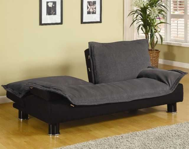cute most comfortable sofas portrait-Stunning Most Comfortable sofas Photo