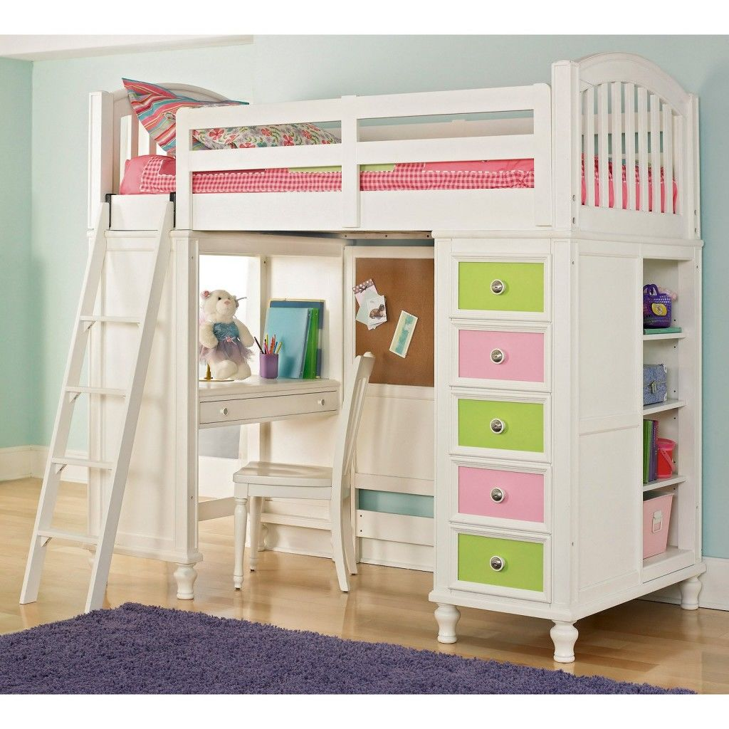 cute murphy bed with sofa plan-Best Of Murphy Bed with sofa Décor