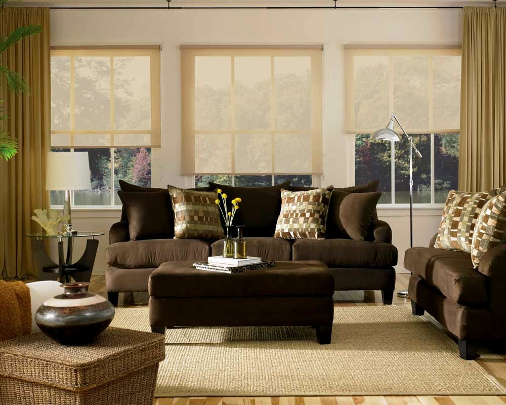 cute pottery barn chesterfield sofa inspiration-Stylish Pottery Barn Chesterfield sofa Ideas