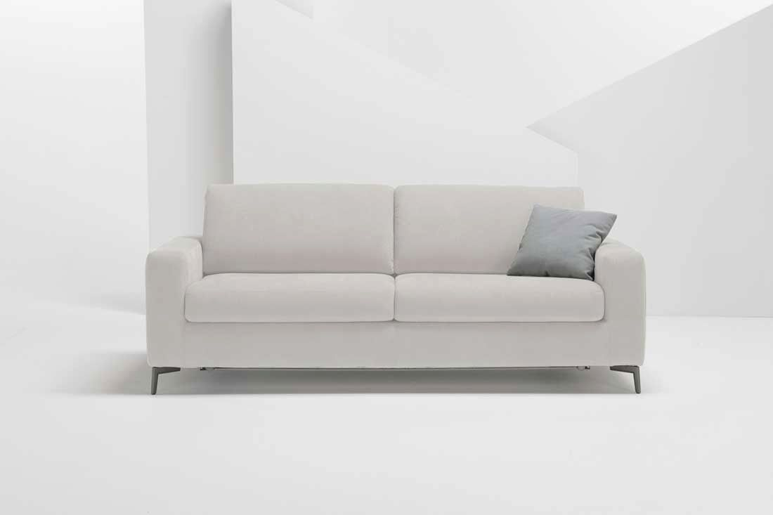 cute pottery barn sofa reviews design-Elegant Pottery Barn sofa Reviews Ideas