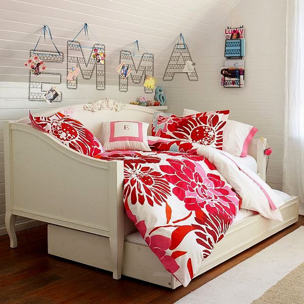 cute pull out sofa bed ikea architecture-Beautiful Pull Out sofa Bed Ikea Photograph
