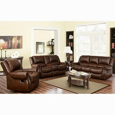 cute reclining sofa loveseat pattern-Incredible Reclining sofa Loveseat Layout