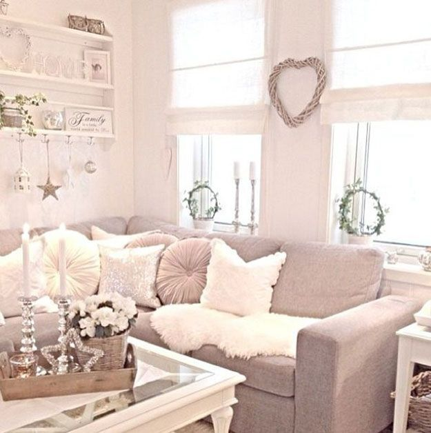 cute rustic sectional sofas inspiration-Amazing Rustic Sectional sofas Picture
