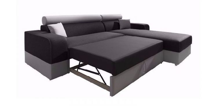 cute rustic sectional sofas online-Amazing Rustic Sectional sofas Picture