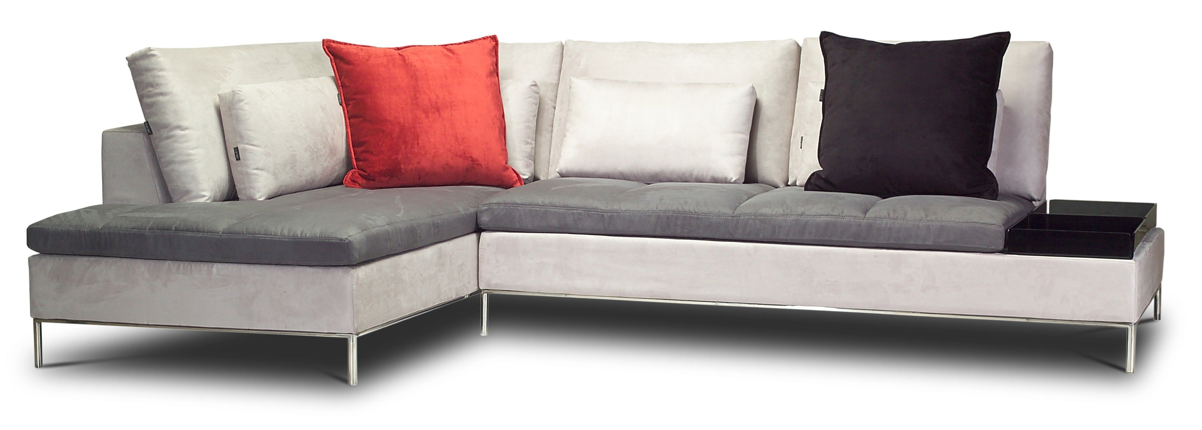 cute rustic sectional sofas picture-Amazing Rustic Sectional sofas Picture