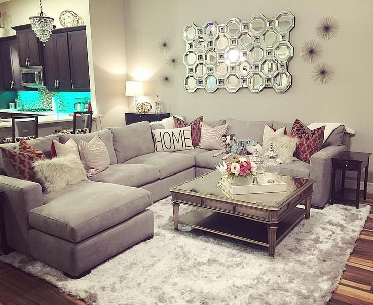 cute sectional sofa sizes decoration-Fascinating Sectional sofa Sizes Plan