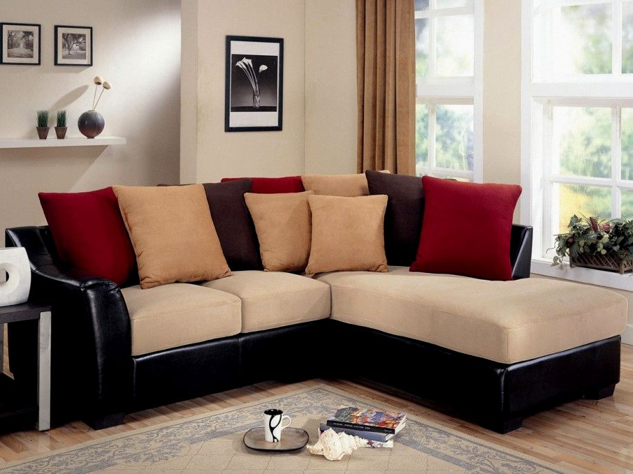 cute sectional sofas mn design-Luxury Sectional sofas Mn Portrait